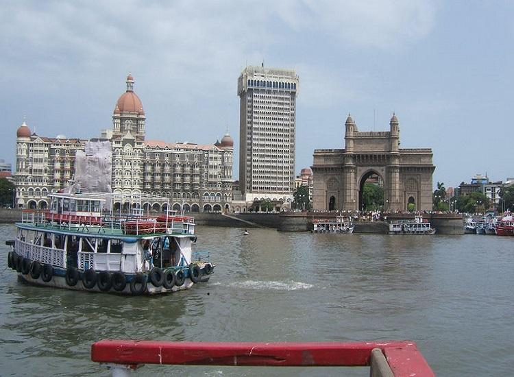 6 Best Honeymoon Destinations near Mumbai