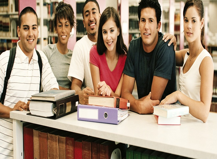7 Tips For Going To College Without Owing Any Money