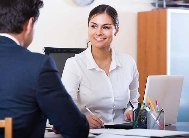 Best Merchant Account For International Business Interactions