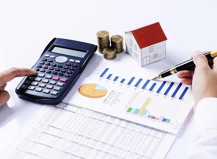Breaking Down the Basics of Borrowing Money