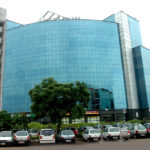 Office Space In Golf Course Road – Set Your Office In The Best Commercial Hub