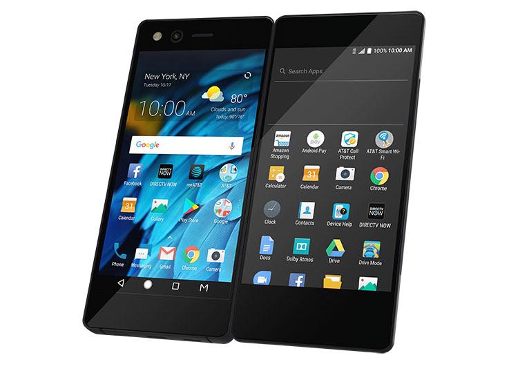 Samsung Galaxy Note 9 To Not Get An On-screen Fingerprint Sensor