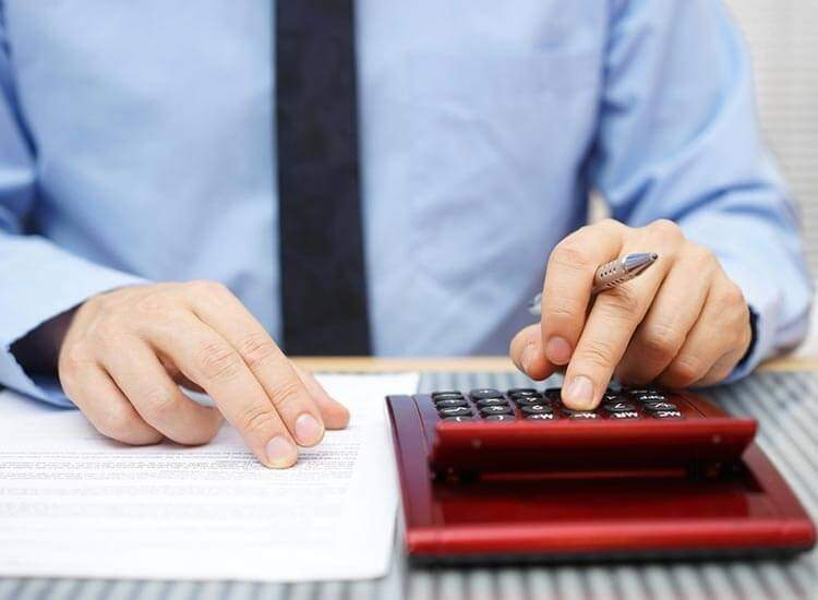The Best Technology Application To Manage Your Finances