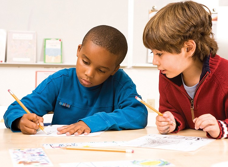 Understanding The Achievement Gap In American Education